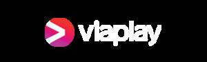 viaplay-1